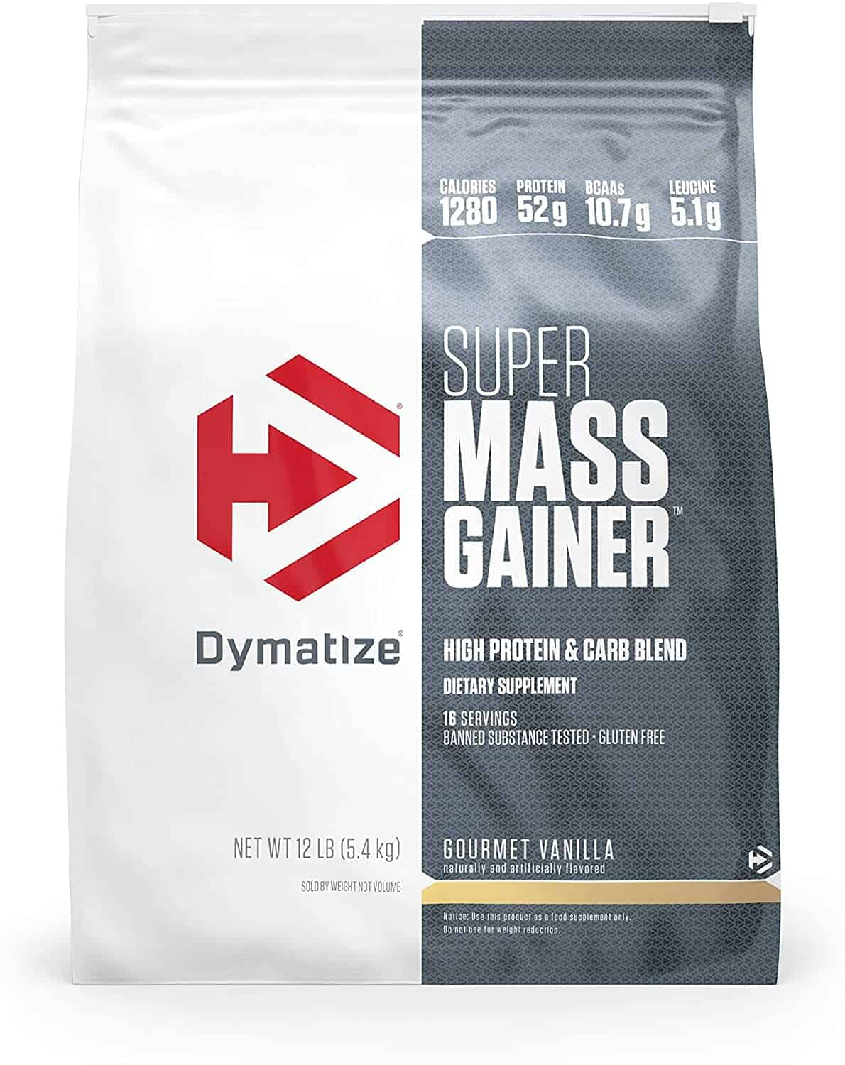 best mass gainer - themanlythings.com (2)