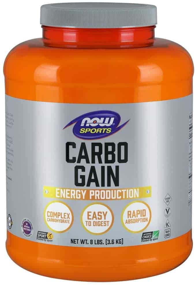 best mass gainer - themanlythings.com (3)